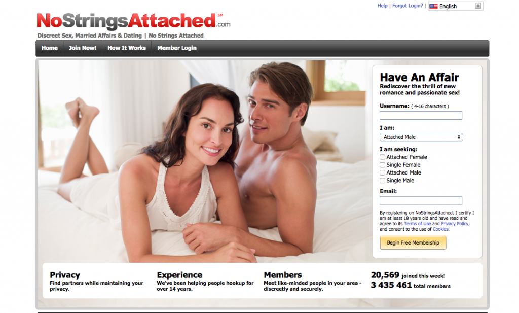 cheaters online dating