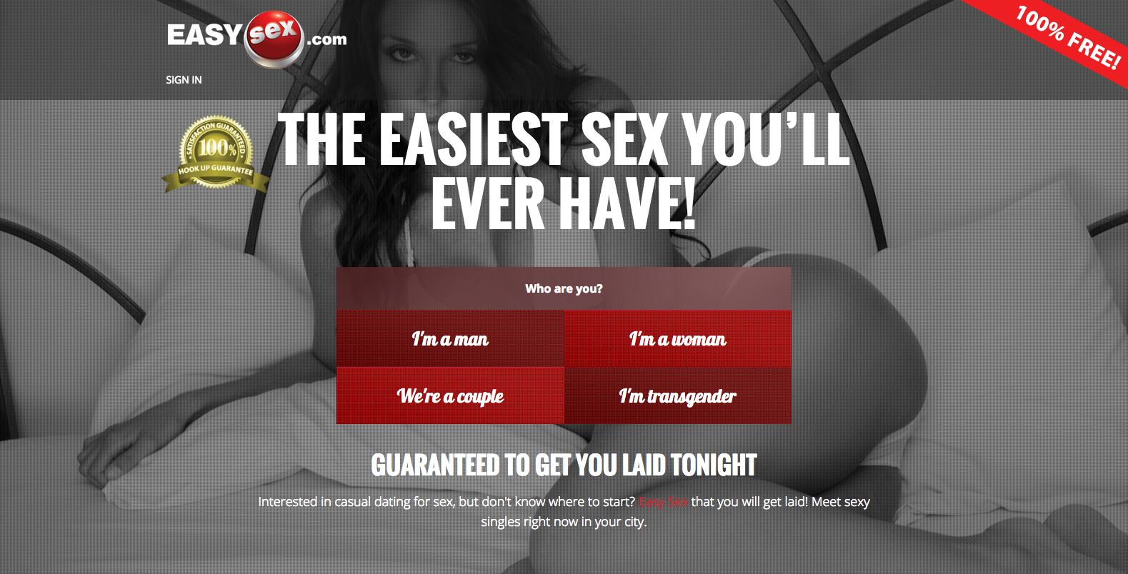 join-easy-sex-affairs