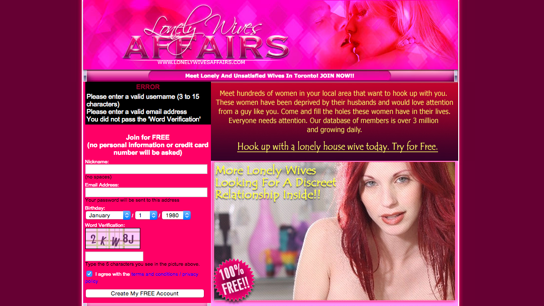 free-affair-dating-lonely-wives-affairs