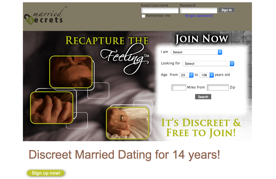 do-not-join-marriedsecrets