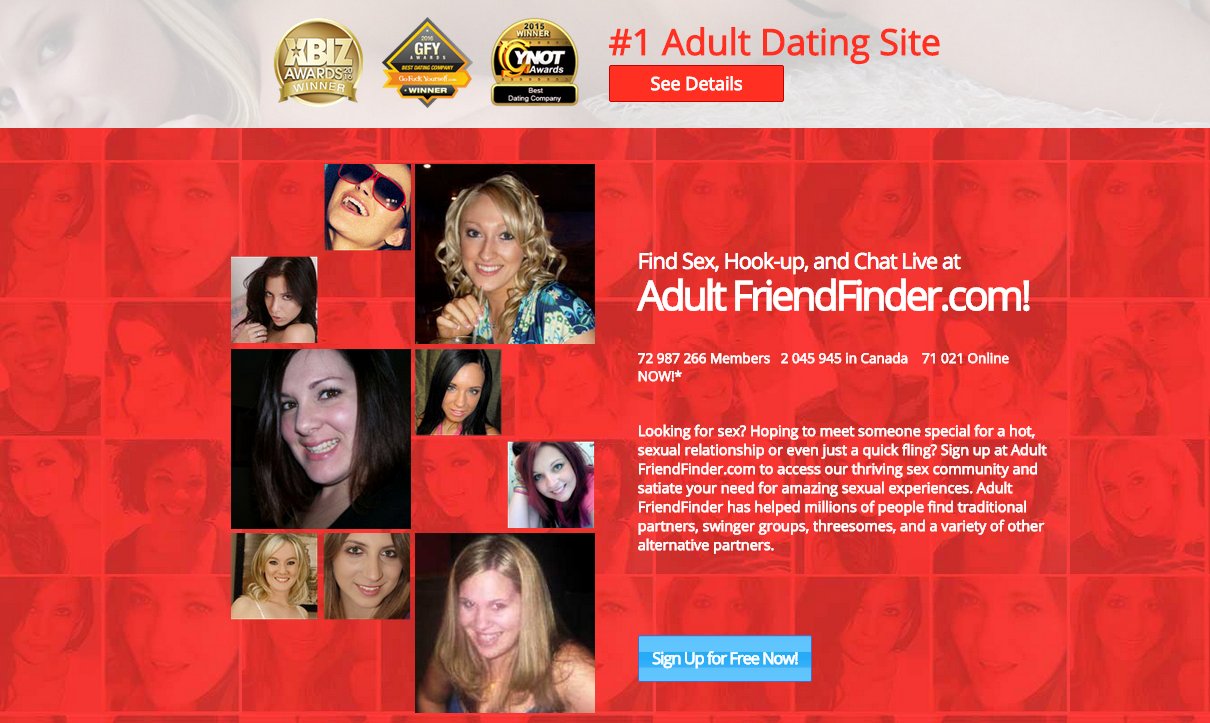 have-an-affair-on-adultfriendfinder